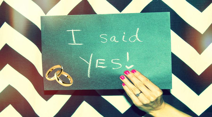 http://shbabbek.com/upload/دليل «شبابيك» للمخطوبات.. من أول مقابلة وحتى دخول عش الزوجية