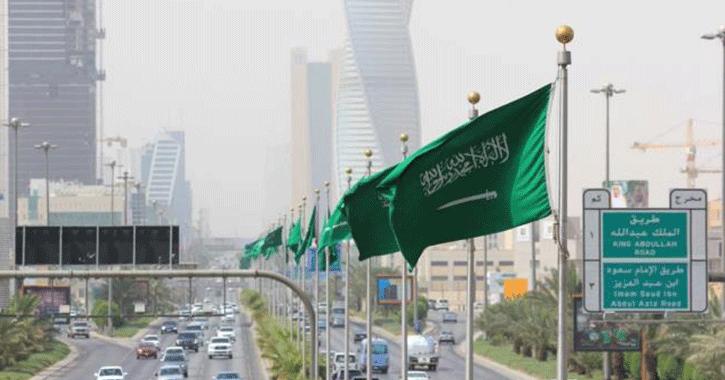 وداعا للكفيل.. السعودية تقر نظام «الإقامة المميزة» تتيح لصاحبها استقدام العمالة والأقارب