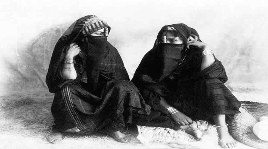 امرأة مصرية أشعلت أول انتفاضة خبز في التاريخ.. هذه قصتها
