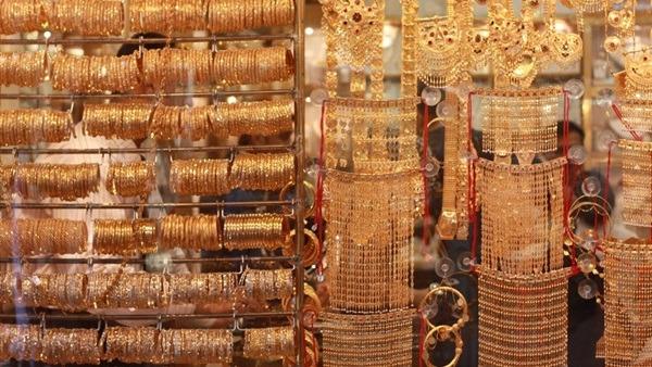http://shbabbek.com/upload/أسعار الذهب الأحد.. عيار 21 يتجاوز 700 جنيه