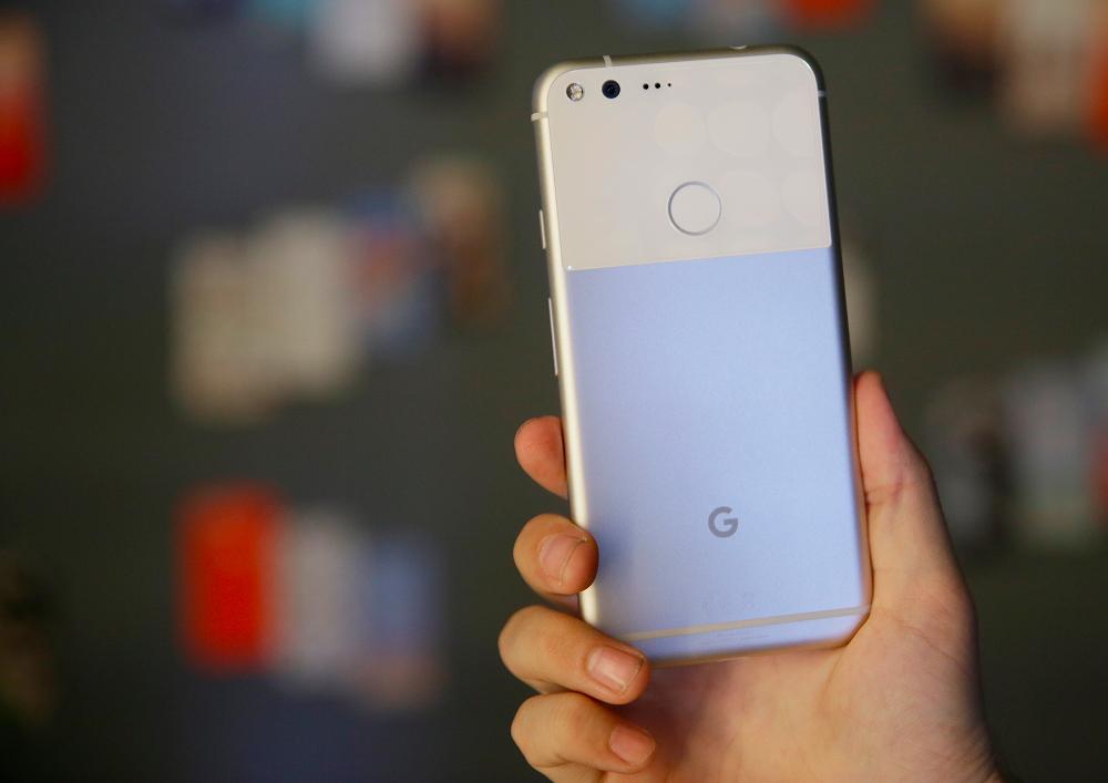 هذه أبرز مشاكل هواتف جوجل الجديدة