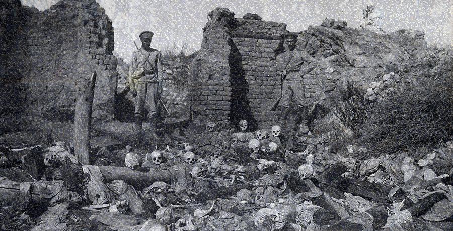http://shbabbek.com/upload/من قتل الأرمن؟.. 5 أفلام وثائقية تكشف لك تفاصيل الجريمة