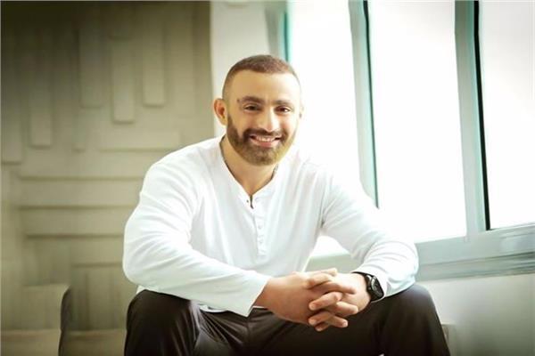 القبض على الفنان أحمد السقا في كمين بعد الاشتباه فيه