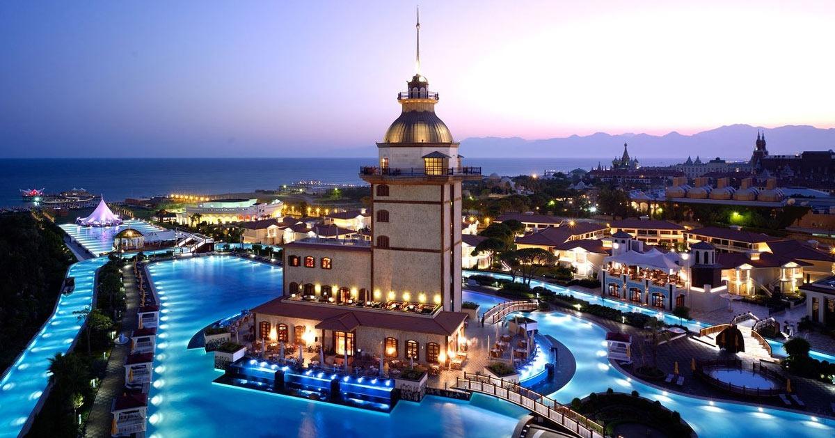 http://shbabbek.com/upload/رحلات سياحية لتركيا.. أسعار خاصة بمناسبة الصيف
