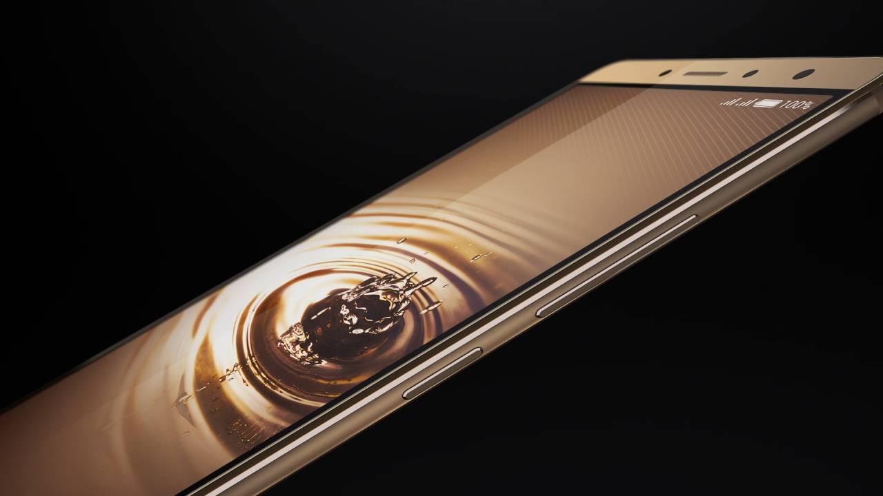 تعرف على امكانيات هاتف «فانتوم 8» الجديد الذي أطلقته شركة «تكنو»