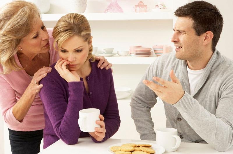 http://shbabbek.com/upload/دليلك للتعامل مع تدخل الأهل في اختيار شريك حياتك