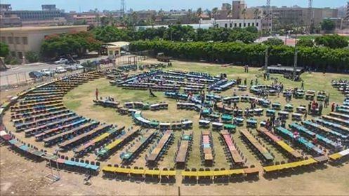 http://shbabbek.com/upload/بالصور.. حفل إفطار مميز لطلاب هندسة الإسكندرية