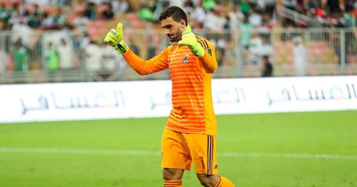محمد عواد يسخر من قائمة منتخب مصر قبل بطولة أمم أفريقيا