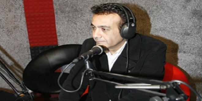 أسامة منير في جامعة عين شمس.. 14 نوفمبر