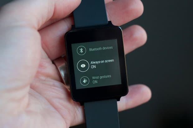 http://shbabbek.com/upload/تمتلك ساعة «أندرويد وير»؟.. إليك 5 نصائح فعالة لإطالة عمر البطارية