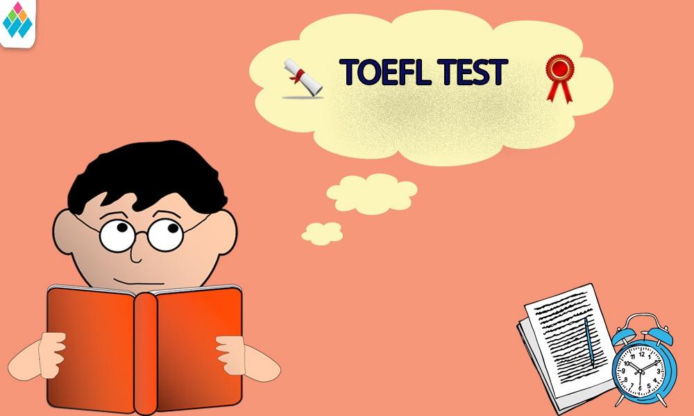 http://shbabbek.com/upload/في شهر مايو.. كورس مجاني يساعدك على تخطي امتحان «التوفل»