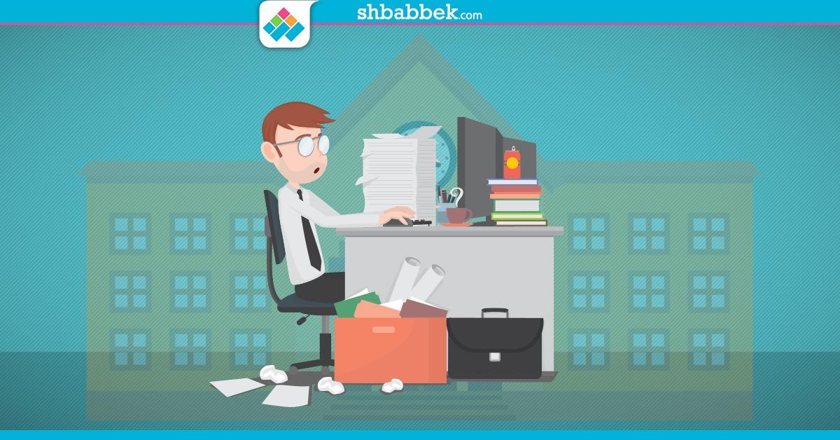 http://shbabbek.com/upload/لو خلصت ثانوي.. تعرف على الأقسام والبرامج الخاصة بالكليات العلمية الحكومية
