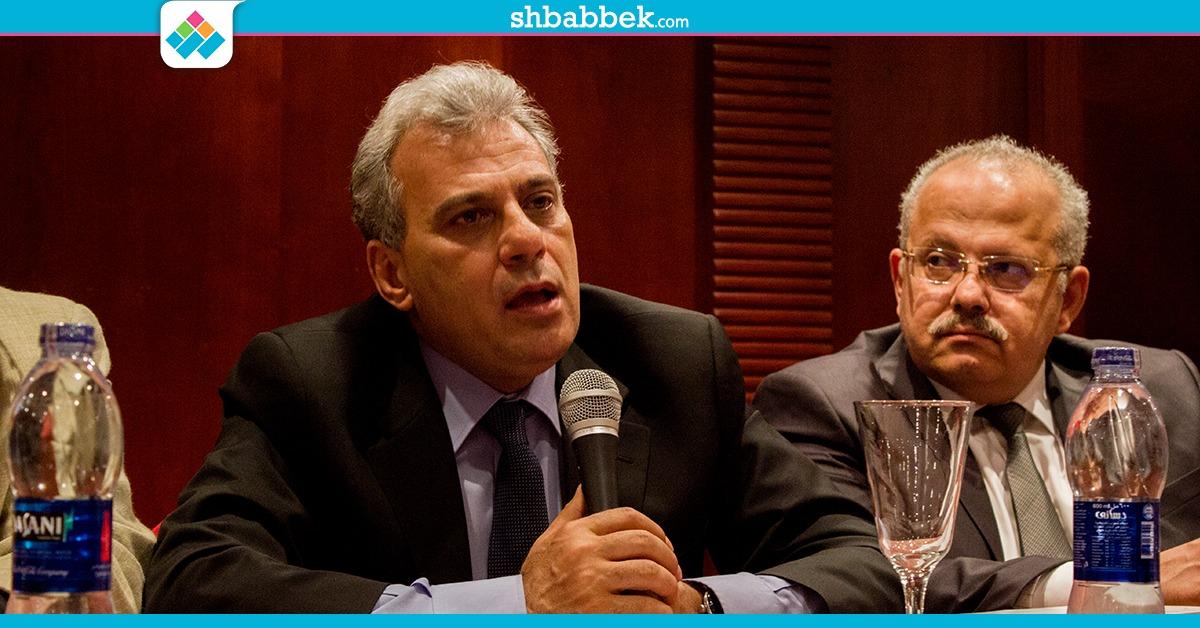 http://shbabbek.com/upload/الأقرب لخلافة نصار.. 3 مرشحين لتولي منصب رئيس جامعة القاهرة