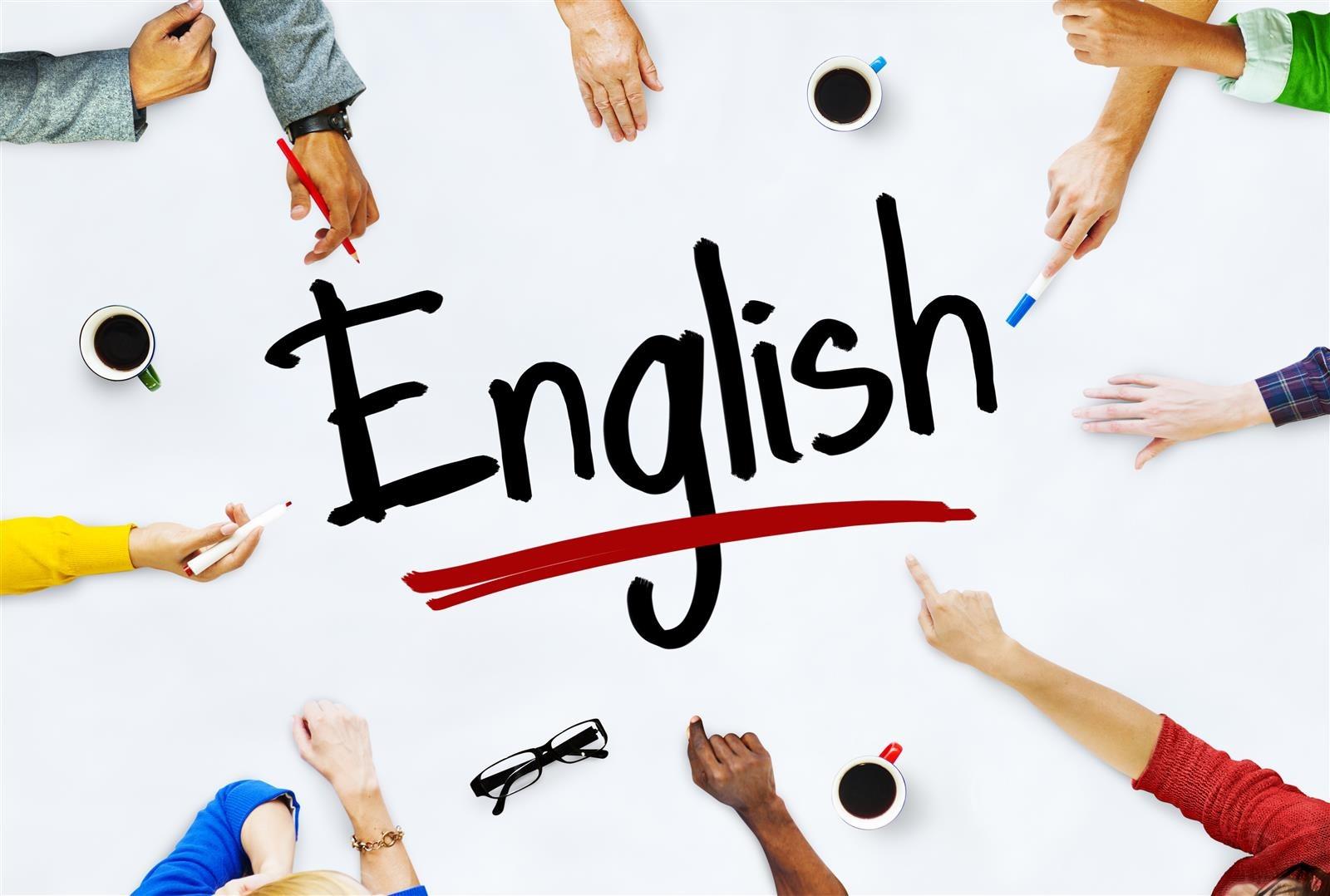 كورسات إنجليزي ببلاش.. اتعلم أونلاين في شهر أبريل