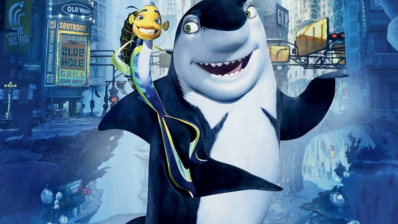 http://shbabbek.com/upload/أفلام السهرة.. كرتون «Shark Tale» وأكشن في «Gangster Squad»