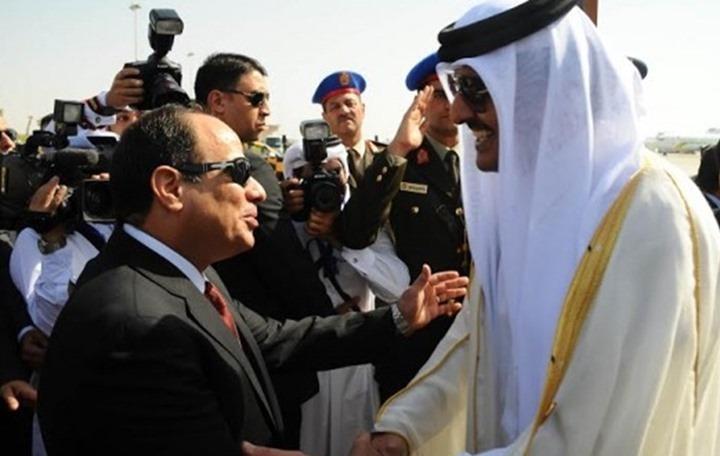 http://shbabbek.com/upload/قطر ترفض إمداد مصر بالغاز.. 60% من استهلاك القاهرة يعتمد على الدوحة