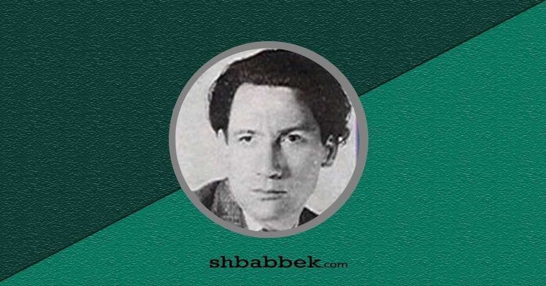 محمد كريم.. المخرج الذي أنطق السينما المصرية