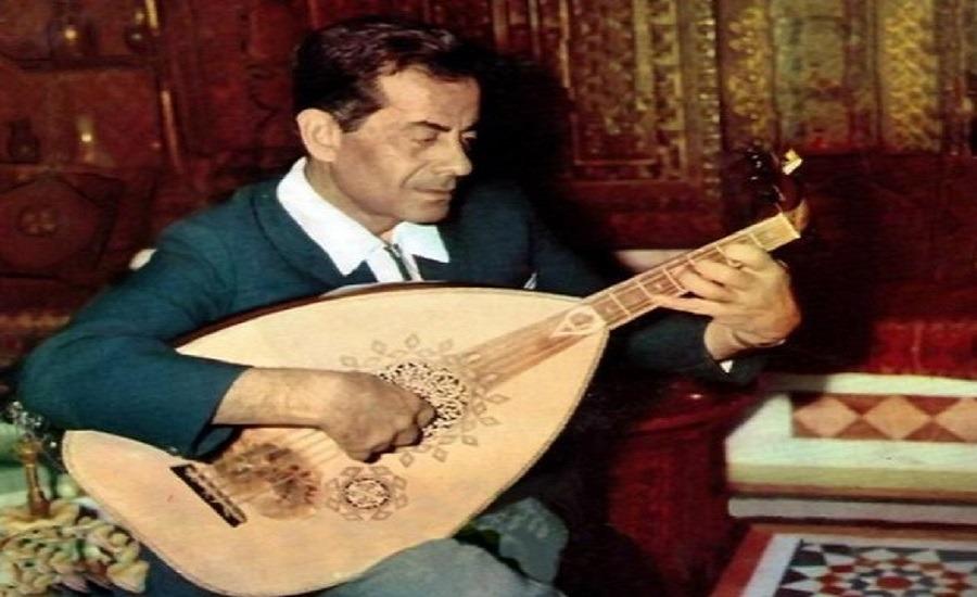 رثاء و«فول وطعمية».. مواقف في حياة «موسيقار الأزمان» فريد الأطرش