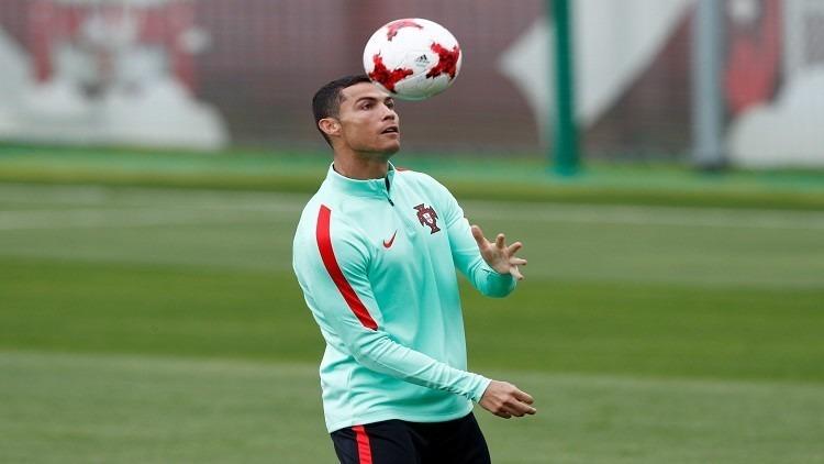 http://shbabbek.com/upload/كريستيانو رونالدو على تويتر: جاهزون لمواجهة تشيلي