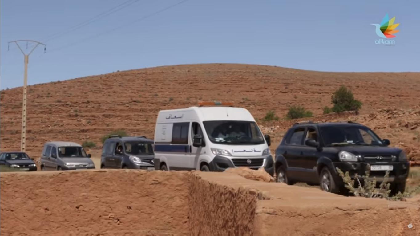 http://shbabbek.com/upload/كيف تصل المساعدات للفقراء في المناطق الريفية؟ (فيديو)
