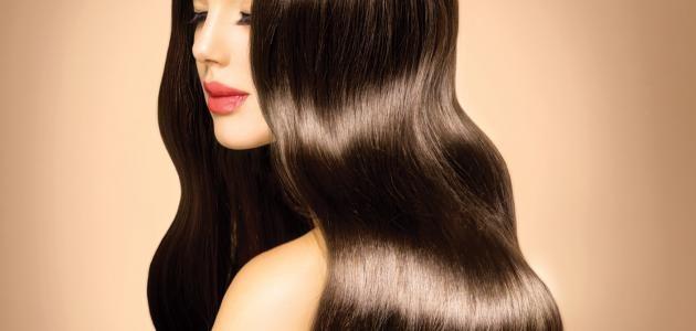 كيف أطول شعري؟.. نصائح وخلطات سحرية للسيدات