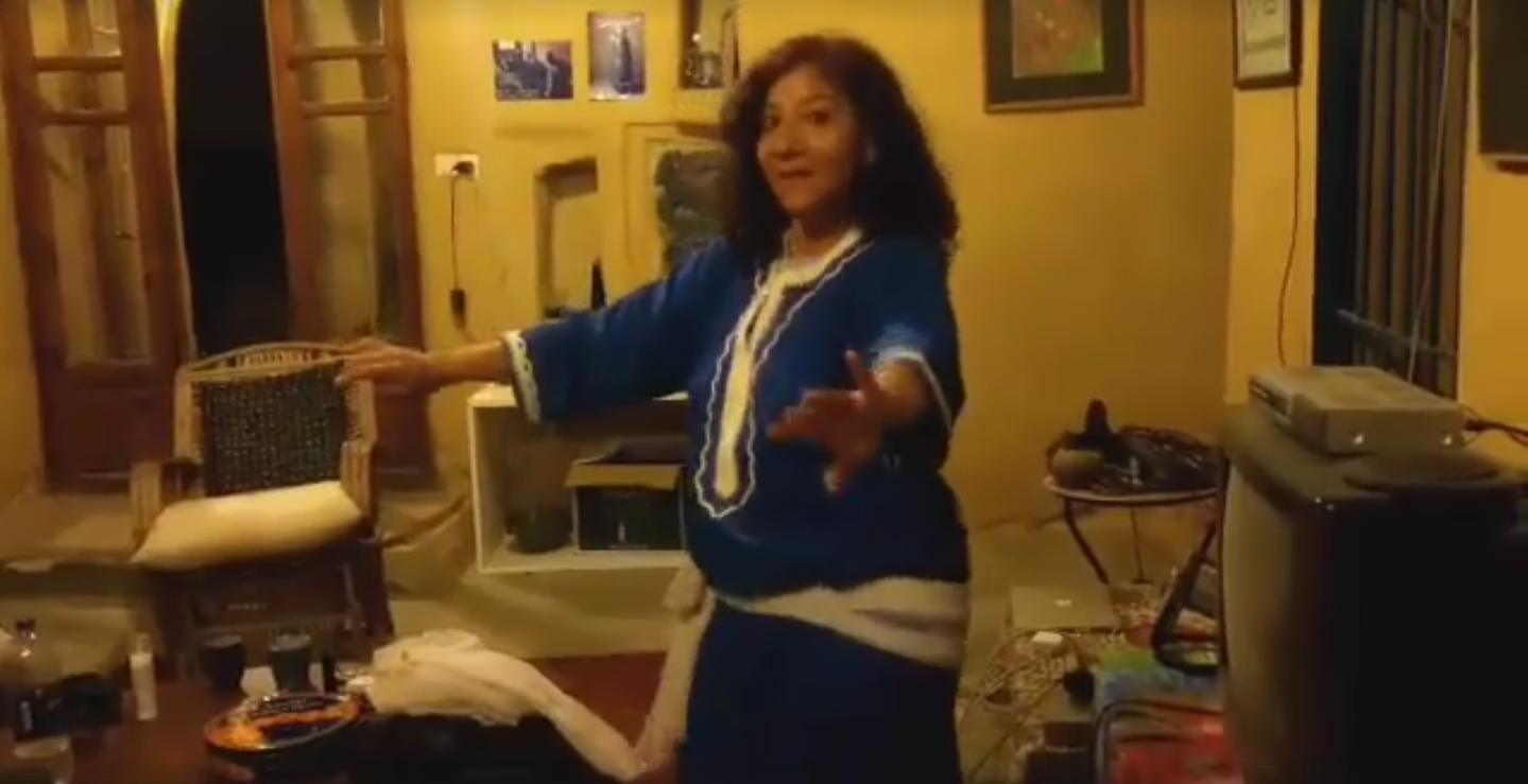 http://shbabbek.com/upload/منى برنس تعود من جديد.. «الرقصة» هذه المرة من داخل شقتها