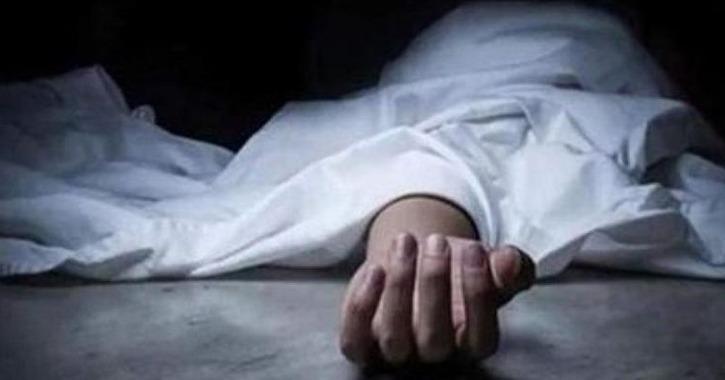 انتحار طالبة في سوهاج.. ألقت بنفسها من شرفة المنزل