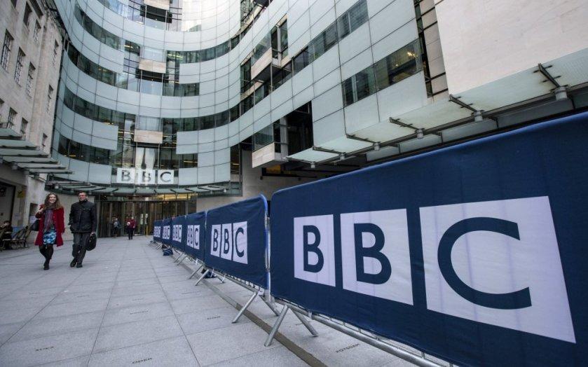 للصحفيين.. وظائف في مكتب BBC بالقاهرة