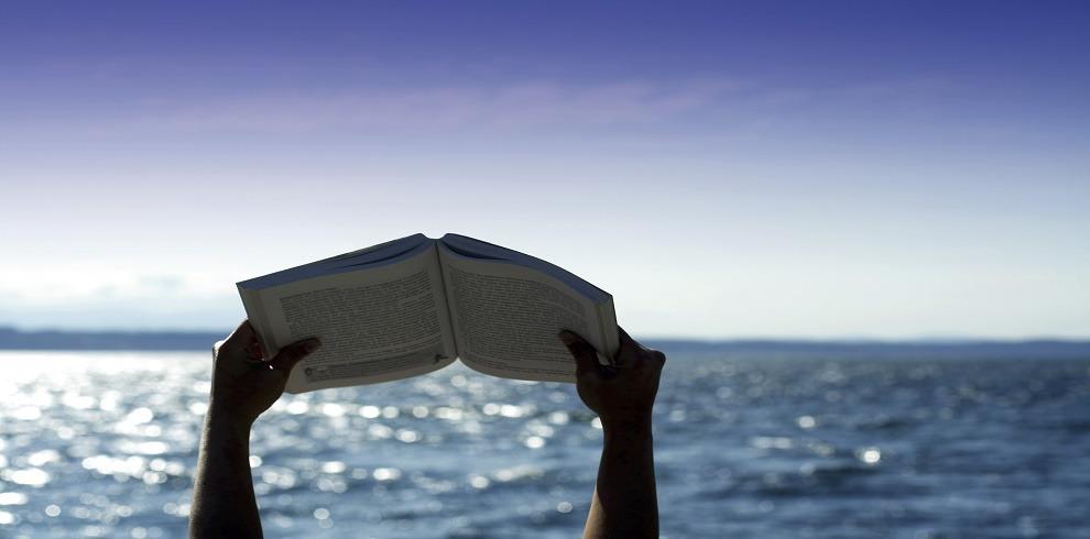 الببليوثرابيا.. هكذا تعالج القراءة مشاكلك النفسية