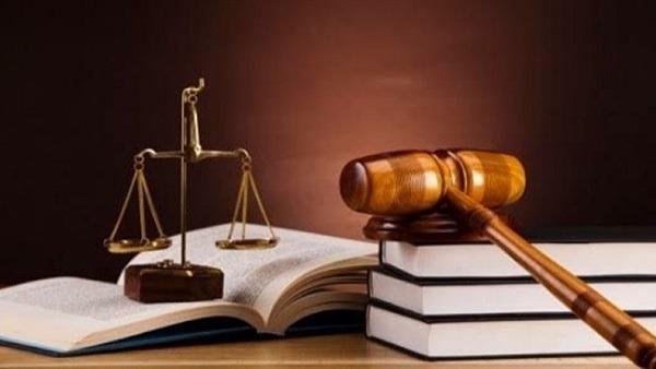 قرار من الدستورية العليا بخصوص رسوب الطالب أكثر من عامين