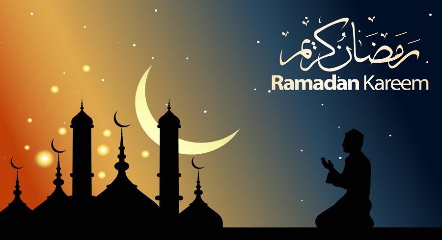 http://shbabbek.com/upload/فتاوى رمضانية.. إجابات أسئلة تشغل بال الصائمين