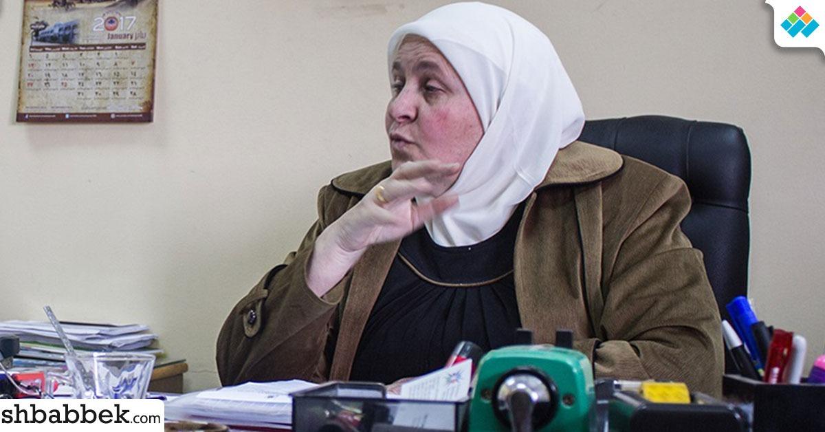 وزير التعليم العالي يعلن تعيينات جديدة لعمداء بالجامعات المصرية