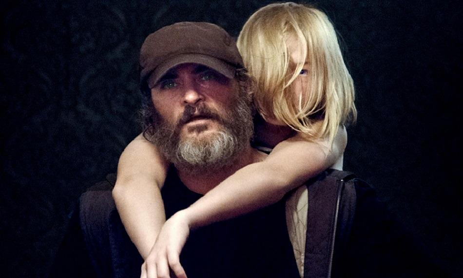 http://shbabbek.com/upload/الحق العرض.. أفضل أفلام بانوراما الفيلم الأوروبي