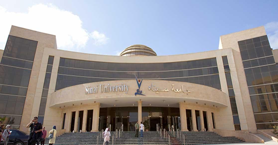 http://shbabbek.com/upload/36 عاما على تحرير سيناء.. نظرة على أوضاع الطلاب هناك
