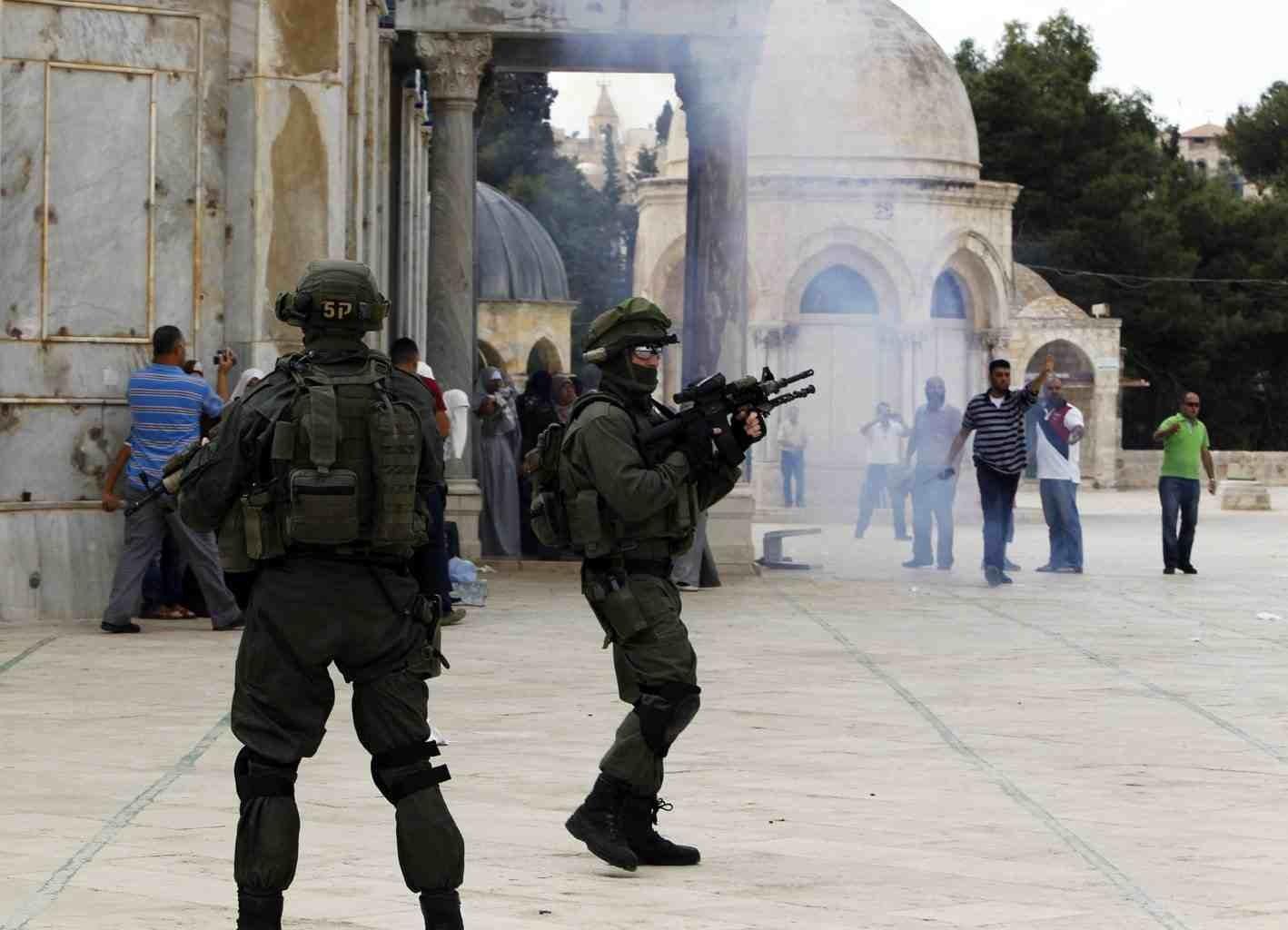 http://shbabbek.com/upload/الأزهر يدعو لتحرك دولي لإنقاذ المسجد الأقصى