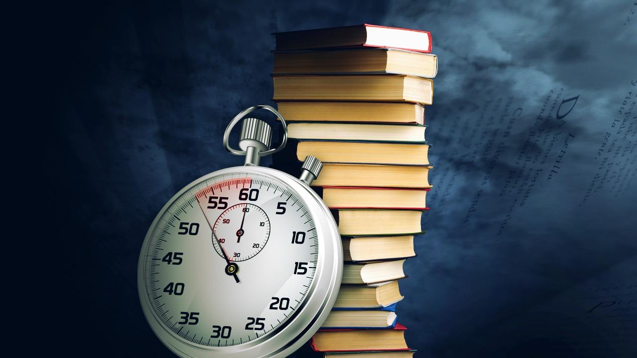 http://shbabbek.com/upload/لو عايز تزود سرعتك في القراءة.. 5 تطبيقات هتساعدك