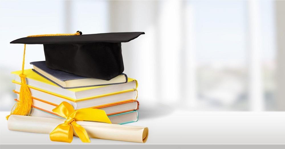 دليل الدراسة بالخارج من «شبابيك».. قبولك في المنحة مضمون