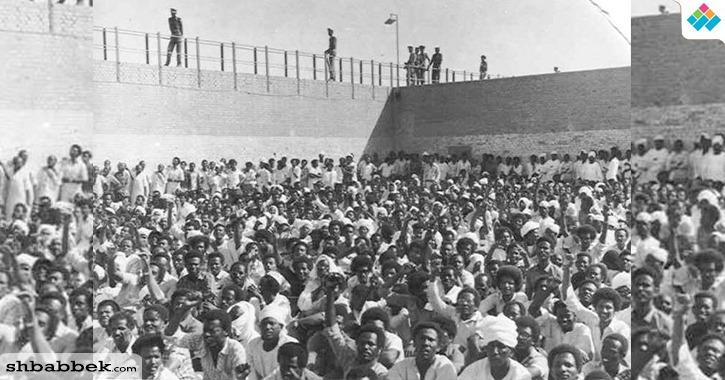 ما حكاية سجن كوبر السوداني مقر اعتقال عمر البشير؟