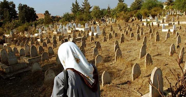 العشرية السوداء.. أحداث العنف التي أغرقت الجزائر في الدماء
