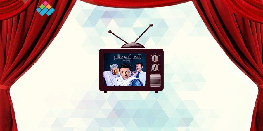 http://shbabbek.com/upload/المجلس الأعلى لمسلسلات رمضان.. الحلقة (6)