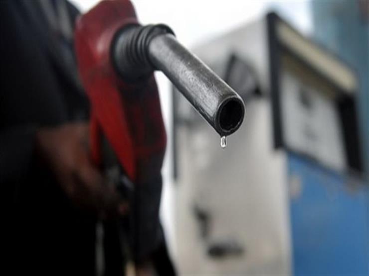 http://shbabbek.com/upload/رفع أسعار البنزين بمعدلات تصل 50%.. تعرف على الأسعار بعد تفعيل الزيادة