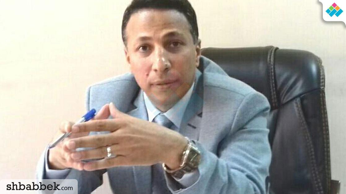 أستاذ محاسبة ببني سويف: مشاركة مصر في مؤتمر «بريكس» دليل على تعافي الاقتصاد