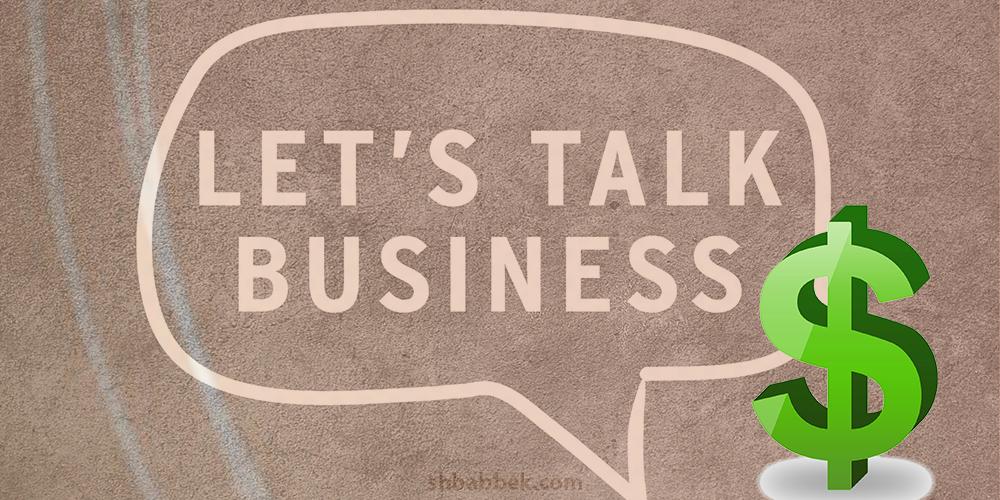 http://shbabbek.com/upload/عشان تنجح في شغلك.. كورسات «Business English» مجانية في أبريل