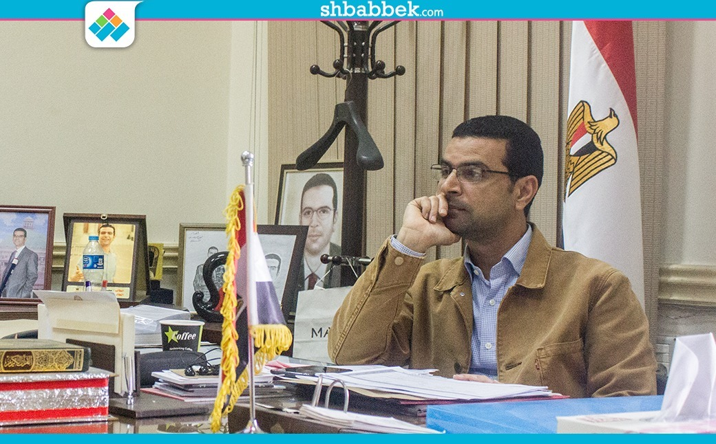 http://shbabbek.com/upload/وكيل حقوق القاهرة يتحدث عن «توغّل» السلطة التنفيذية: «رايحة بينا على فين يا مصر»