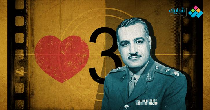 هكذا تناولت السينما خطاب تنحي عبد الناصر.. 6 أعمال فسرت لحظة انكسار الزعيم