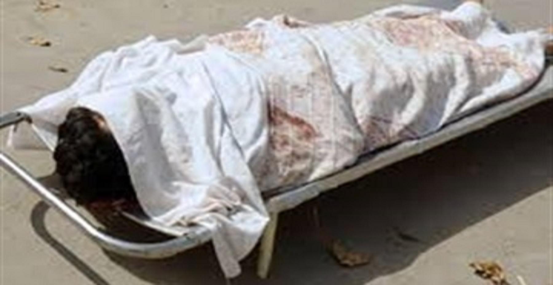قطار يدهس شخص ويصيب اثنين في محافظة أسيوط