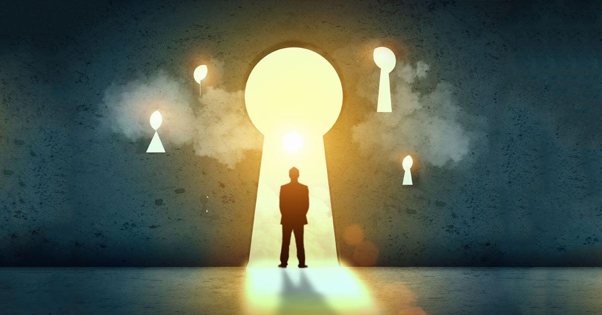 http://shbabbek.com/upload/«المبادئ» تتجزأ وتتغير.. هكذا تقول الطبيعة