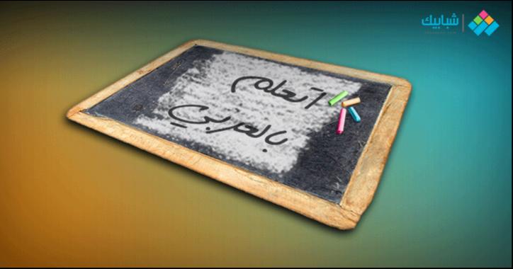 كورسات بالعربي في فبراير.. محاسبة وبرمجة وتربية وجغرافيا