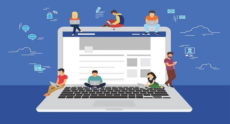 «فيس بوك» تطلق منصة «Marketplace» للتسويق الإلكتروني في مصر باللغة العربية