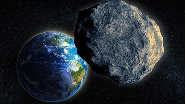 كوكب ضخم يقترب من الأرض يوم السبت.. هل سيمر بأمان؟